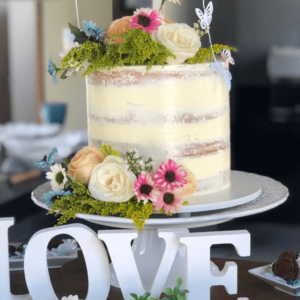 bolos-festivos-depoimentos-feito-com-amor-3