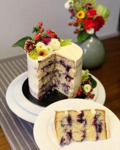 bolos-festivos-depoimento-feito-com-amor-2