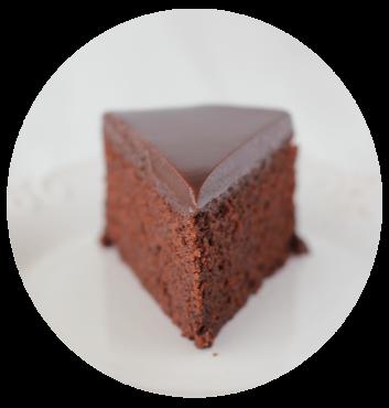 chocolate 2 (1)