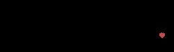 marca-completa_1